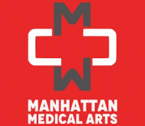 best-cardiologist-near-me-in-chelsea-manhattan-724
