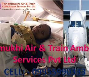some-advanced-tips-to-hire-the-panchmukhi-air-ambulance-in-dimapur-727