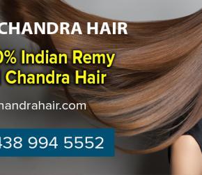 100-virgin-indian-remy-human-hair-chandra-hair-741