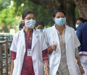 Kerala: Apart from Nipah, other diseases like dengue are returning to state due to an anti-science approach