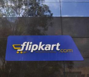 Walmart buys Flipkart, Softbank selling stake worth $4 billion: Report