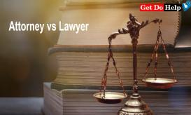 Understand Attorney vs Lawyer Definition and Then Hire for Your Legal Case