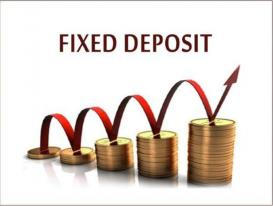 5 Reasons Why You Must Have a Fixed Deposit Account in India