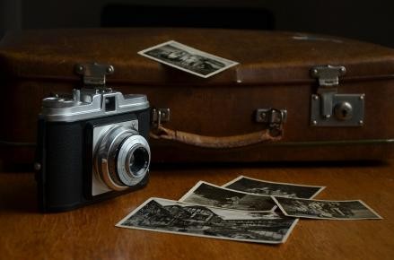 5 Best Image File Formats for Photographers | Image File Format
