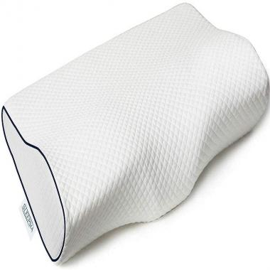 Why Is Cervical Pillow A Must For You?