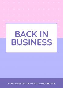 Useful Tips For Your Business - Credit cards For Small Business