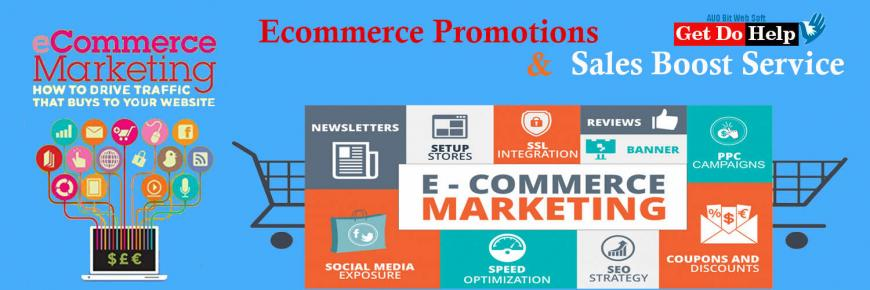 Finding the Best E-Com Business Process Service Provider Is Easy