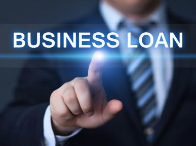 Getting A Business Loan Should Be Easy Now