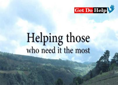 How Can I Help Those in Need Worldwide