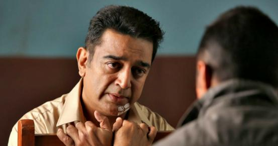 Kamal Haasan's Vishwaroopam 2 eyes grand opening; must tread with caution post-Karunanidhi's death