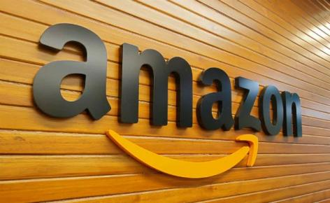 Amazon Invests Rs. 2,700 Crore More In India Operations: Report