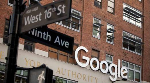 Google sued over 'Location History' issue as scrutiny continues