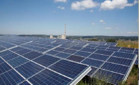 India likely to miss its renewable capacity targets: Fitch