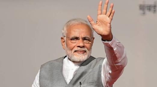 Modi in Gujarat LIVE updates: PM to attend multiple events in state