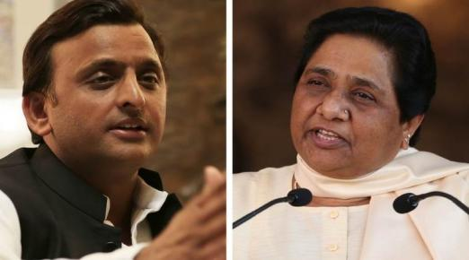 2019 Lok Sabha election: RLD more certain than Congress in alliance led by SP-BSP