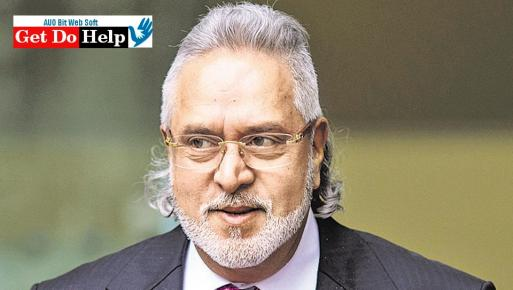Vijay Mallya denied authorization to appeal against removal by UK court; criminal alcohol aristocrat would now be able to appeal to Supreme Court
