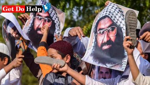 Pakistan issued order to freeze Masood Azhar's assets
