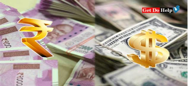Rupee rises 13 paise to 69.24 against US dollar in early trade