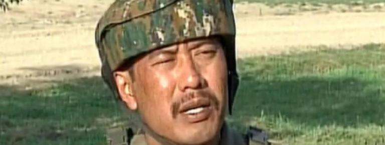Major Leetul Gogoi held with minor girl at Srinagar hotel: CJM in Srinagar directs police to submit report