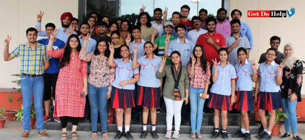 CBSE Class 10 Result 2019 Declared on Sixth May 2019