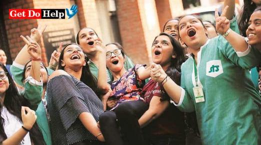 ISC Class 12 Results: Two Get Perfect 100, South Region Excels