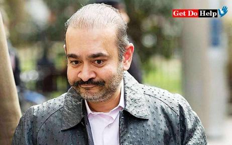 Uk Court Denies Bail To Nirav Modi For Third Time