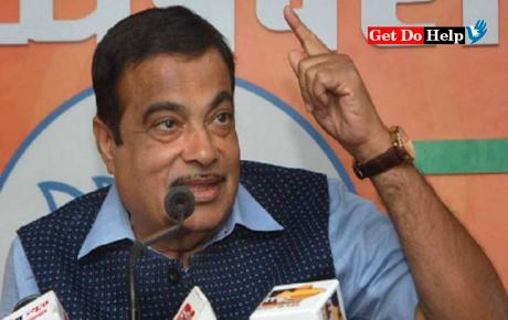 Will Stop Flow Of River Water To Pakistan If It Continues Supporting Terrorism: Gadkari