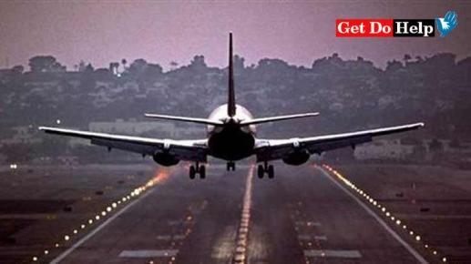 Plane Cruises For 40 Minutes With Unconscious Pilot In Australia