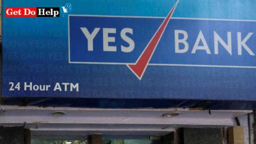 RBI Names R. Gandhi To Yes Bank Board
