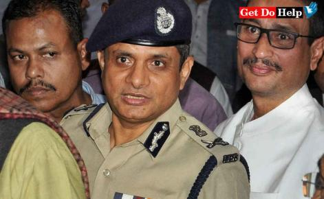 Saradha Chitfund Case: Rajeev Kumar Seeks Seven Days Time To Appear Before CBI