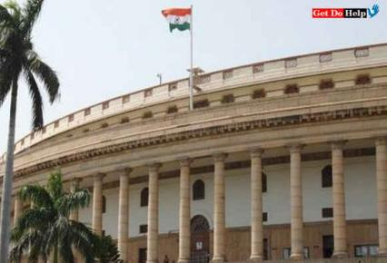 First Session Of The 17th Lok Sabha Likely From June 6 To 15
