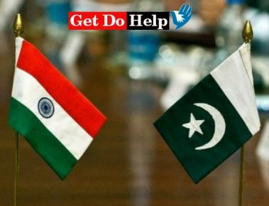 Pakistan Further Extends Closure of Airspace Along India Border till June 15