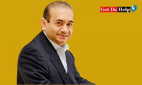 UK Court Extends Nirav Modi's Remand till June 27, Asks for Confirmation on Prison in India