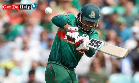 ICC World Cup 2019: Mashrafe wants respect as Bangladesh beat South Africa at World Cup