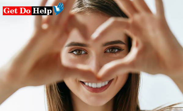 Tips for Eye Care