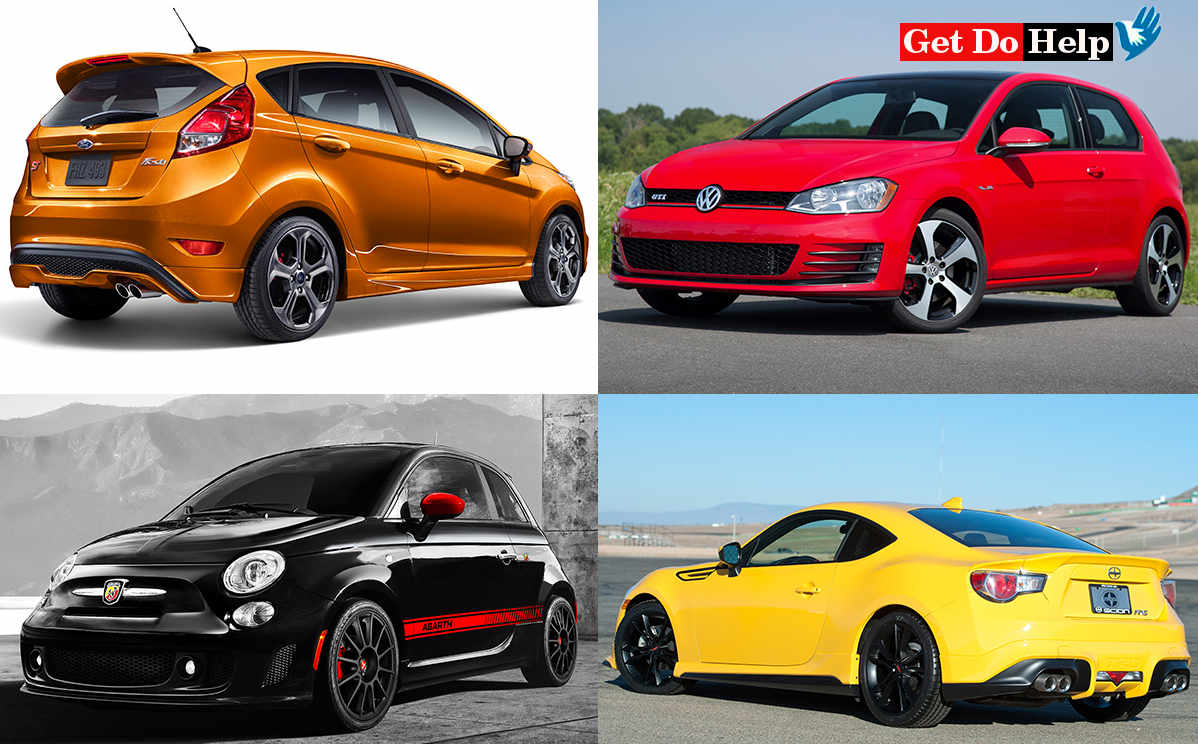 The Affordable Way To Fulfill The Desire Of Having A New Car Get Do Help Worldwide